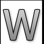 Willix