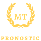 MT-Pronostic